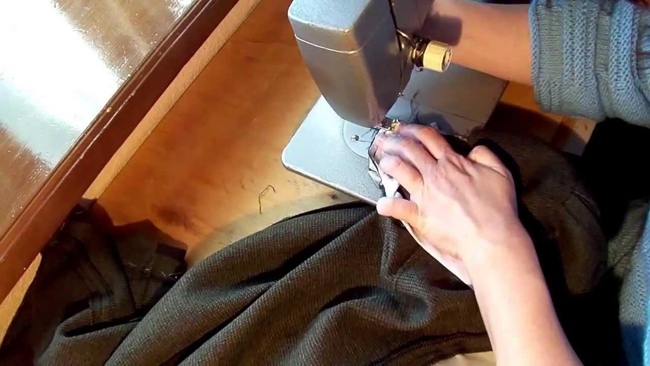 999 руб. Костюмные брюки из текстурной ткани в наличии имеются другие цвета. + цвета. Костюмные брюки из текстурной ткани. 2 999 руб. 1 499 руб. Брюки зауженного кроя из вельвета в наличии имеются другие цвета. + цвета. Брюки зауженного кроя из вельвета.