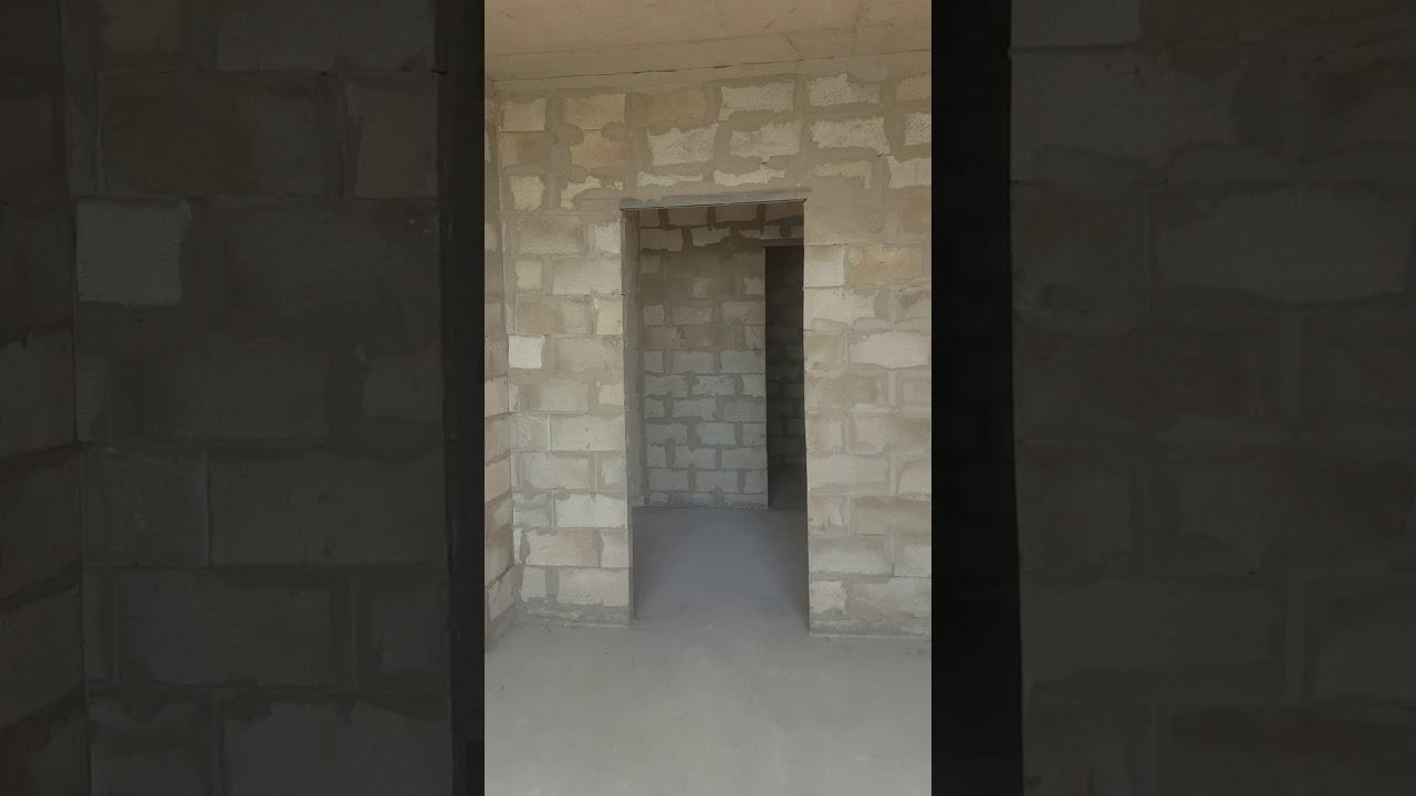 Купить дом в изобильном алушта - YouTube
