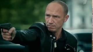 Большие деньги 12 серия 2017 Криминальный сериал Премьера