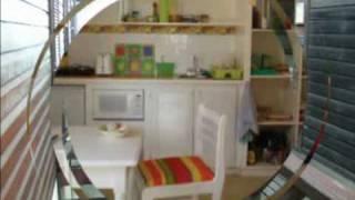 Yellow Bird  Apartment Barbados.mpg
