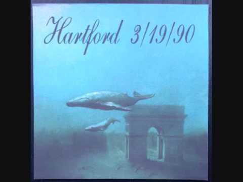 Grateful Dead - Foolish Heart_Playin in the Band 3-19-90