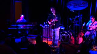 Billy Burger - Just Like A Woman at the Kennett Flash 5/25/11 (new edit)