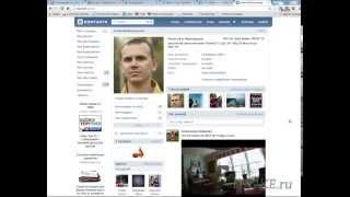 Как скачать музыку и видео ВКонтакте(http://it-like.ru/ Как скачать музыку и видео из социальной сети ВКонтакте с помощью расширения для браузеров Google..., 2013-08-11T20:05:46.000Z)