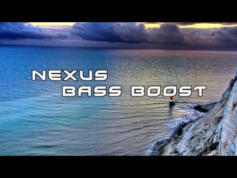 Missy Elliott - I'm Better (Bass Boosted) Ft. Lamb