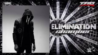 """Download Video WWE: Elimination Chamber 2017 - """"Air"""" - Official Theme Song MP3 3GP MP4"""