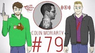 Harmful Politics in Games Media, Best Games of 2018 & MORE | Kill Connor Club #79 W/ Colin Moriarty