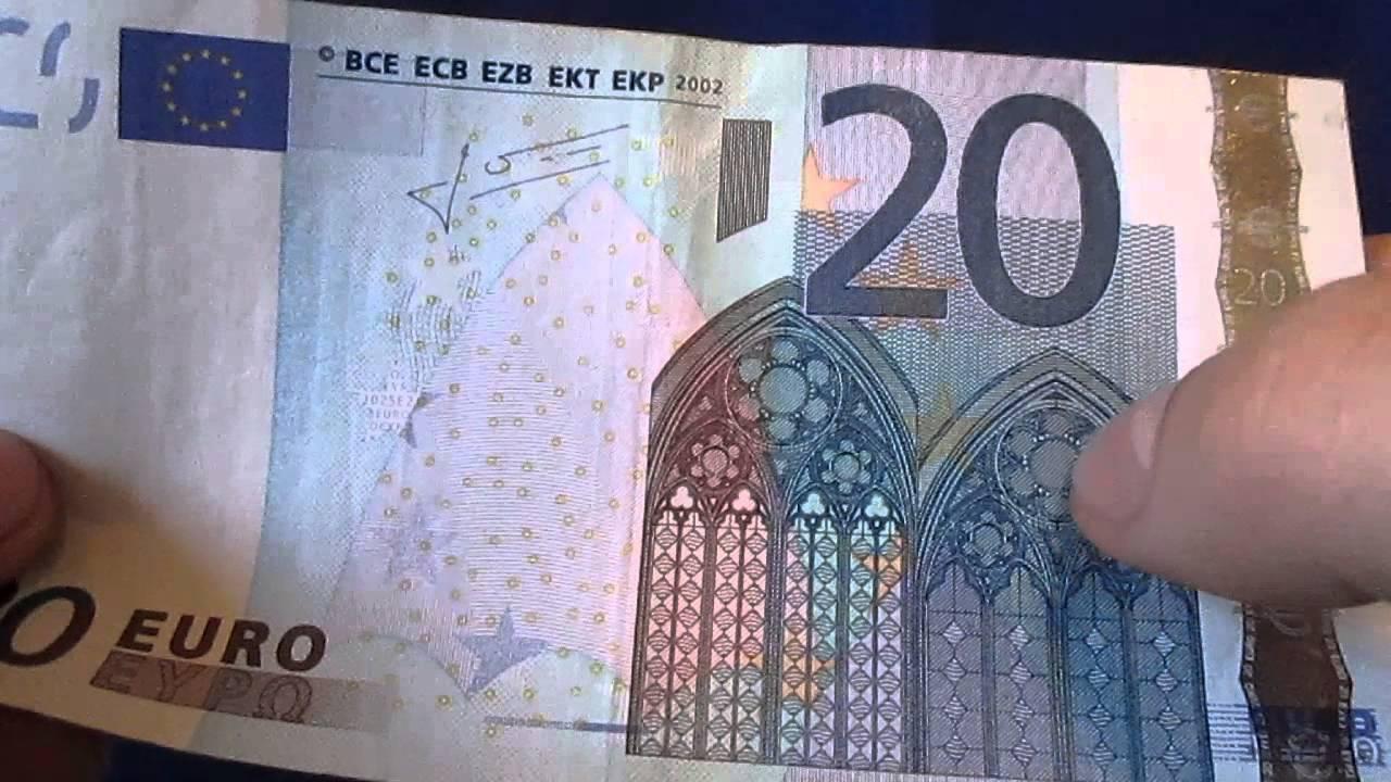 Сколько 20 евро сервиз мадонна гдр цена продать