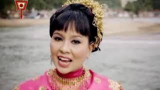 Download Mp3 Full Album Dendang Saluang • Melati Feat Ganggam Suri • Sabana Ginyang