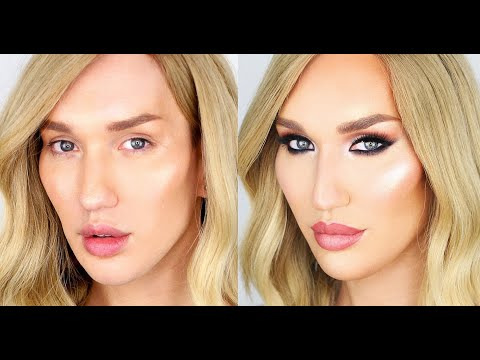 transgender-feminising-makeup-tutorial-|-tips-&-tricks