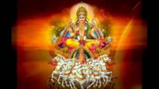 sri yajnyavalkya krutha sri surya kavacham sanskrit