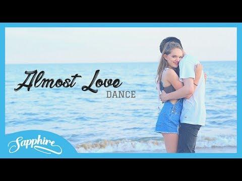 Sabrina Carpenter - Almost Love | Sapphire