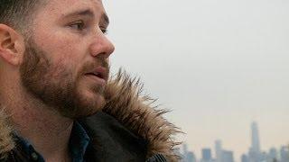 James Burns Interview on 'Jamesy Boy,' 'Revolving Doors' - Indie-Loop Season 2, Episode 2