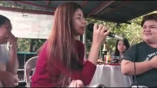 Di Lang ikaw by Loisa Andalio