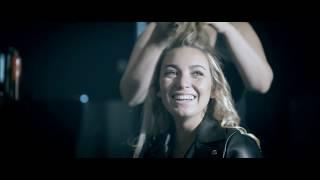 Laurence St-Martin - Sans toi (Vidéoclip officiel)