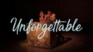 Publication Date: 2018-05-21 | Video Title: 香港培正中學 - 紅藍劇社呈獻《Unforgettable》