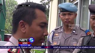 Video Kumpulan Berita Kriminal Minggu Ini - NET 5 download MP3, 3GP, MP4, WEBM, AVI, FLV Juni 2018