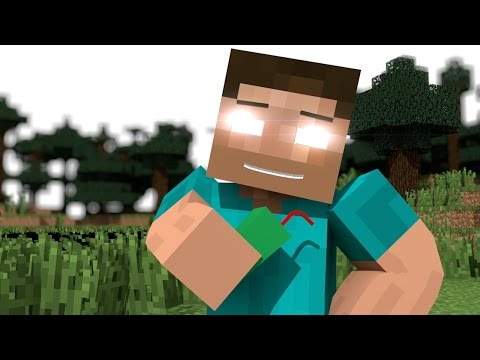 ♫ ENERGY GAP - MINECRAFT PARODY (FUNNY MINECRAFT PARODY) ♫