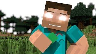 ♫ ENERGY GAP - Minecraft Parody ♫