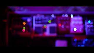 Gniewomir Tomczyk / Project - Bardzo Bardzo (Official Teaser)