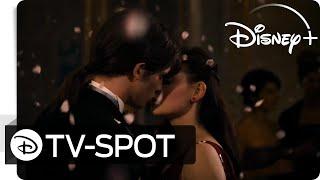 EDELSTEIN-TRILOGIE Jetzt Auf Disney Streamen | Disney