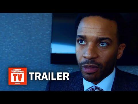 High Flying Bird Trailer #1 (2019) Rotten Tomatoes TV