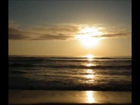 Someday - Alan Jackson (Subtitulado Español)