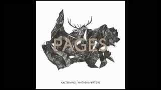 Kaltehand, Natasha Waters-Pages (Ewan Pearson Remix)