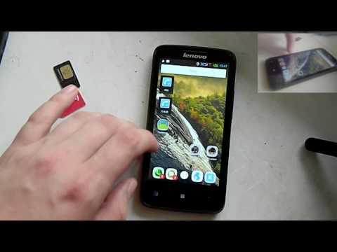 Как Киевстар следит за своими абонентами через 3G и GPS