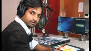 Ru-ba-ru with Rj Karan Singh Rathore - October 21, 2012