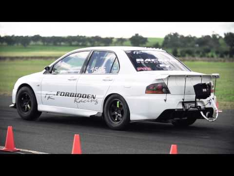 Nulon Nationals Round 3  - Cootamundra Airport  - Preview