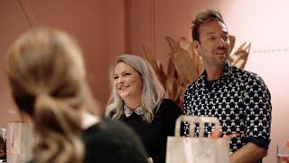 Aftermovie: VIP-day Bloemenservice Nederland