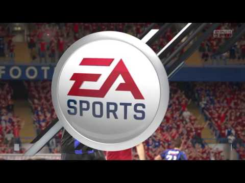 FIFA 17 😀
