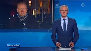 Neuwahlen Deutschland 2017/2018?