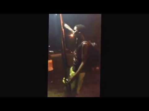 Gay black thugsKaynak: YouTube · Süre: 11 saniye