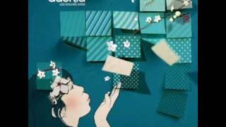 Agoria - Les Violons Ivres (Super Remix) HQ Sound