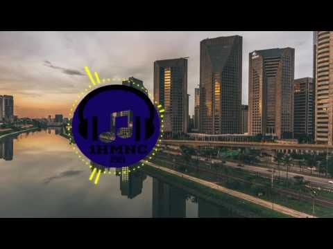 Warriyo feat. Laura Brehm - Mortals ( DJ Rival Remix ) [Trap] Loop