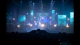 2020年10月〜12月に開催されました「今井麻美Live2020 ~Sing in your heart~」より、今回はSide Greenから抜粋した楽曲をお届けいたします。 今回テーマカラーで ...