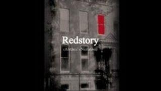 Redstory - The Bridge