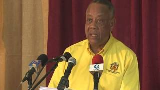 Jamaica's Agriculture Industry | CEEN News Indepth | Feb 5, 2015