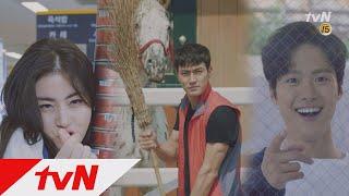 「ピョン・ヒョクの愛」予告映像4…