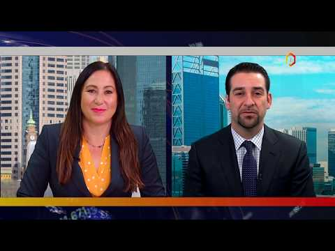 Bull, Bears & Brokers:Davide Bosio Talks Gold With Northern Star's Earnings And De Grey's Price Leap