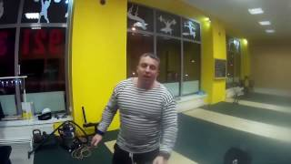 "#ТяжелаяАтлетика ""ВсеПоДугЕ"" WEIGHTLIFTING"