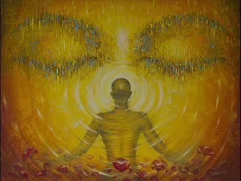 """Медитация """"Здесь и сейчас"""""""