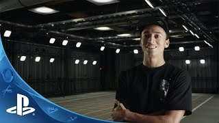 Tony Hawk's Pro Skater 5 - The Skaters Trailer | PS4, PS3