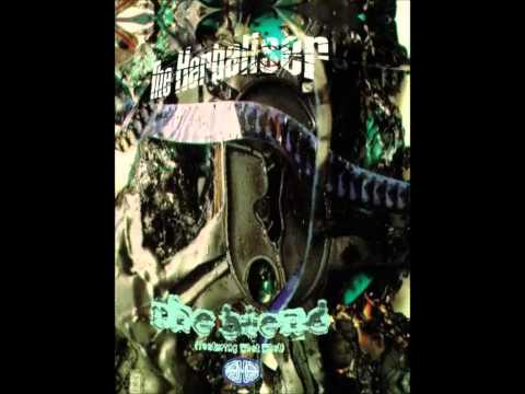 The Herbaliser - The Blend (boogie pep remix)