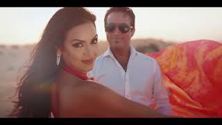 popular videos saeed shayesteh