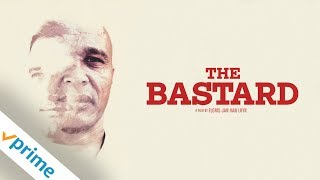 The Bastard   Trailer   Available Now