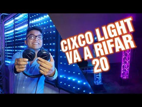 review-luces-econÓmicas-par18x1-¿convienen?