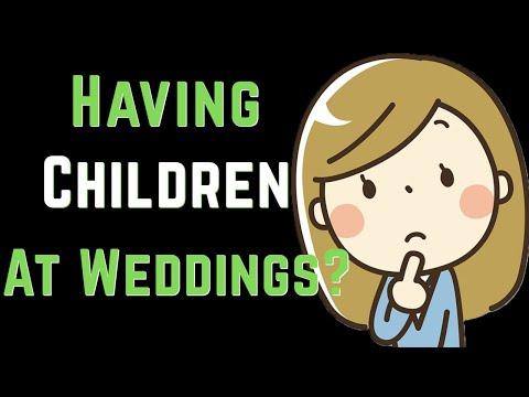 the-etiquette-of-having-children-at-weddings-👰🏻🤵💖
