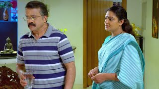 #Bhramanam | Episode 244 | Mazhavil Manorama